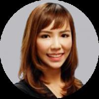 Jeanette Tai