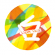 logo-littlewhiteb2b